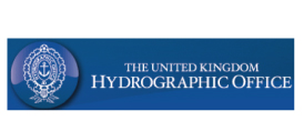 The United Kingdom Hydrographic Office